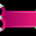 Frauentag Feier in Muchow. - 8.März