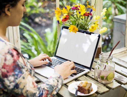 Muchow als naturnaher Standort für digitale Unternehmen und junge Familien