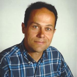 Udo Thoß