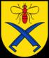 Unser Muchow Logo